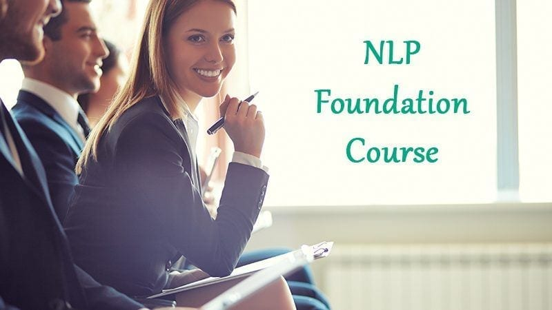 NLP-FoundationCourse