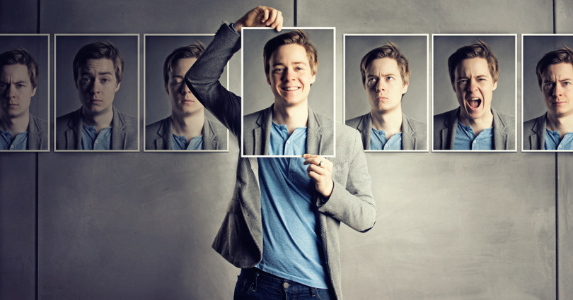 Personality Development Training in India