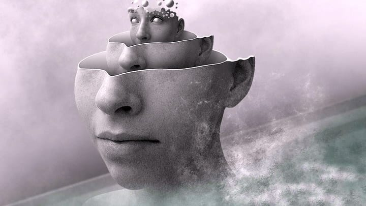 The power of unconscious