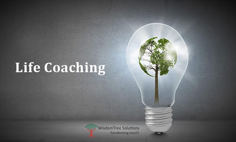 Life Coaching in Bangalore