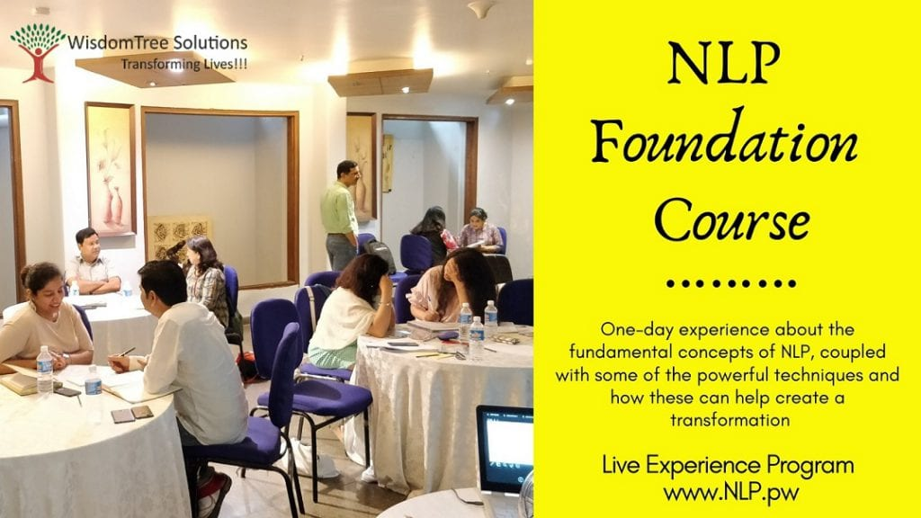 NLP-Foundation-Course
