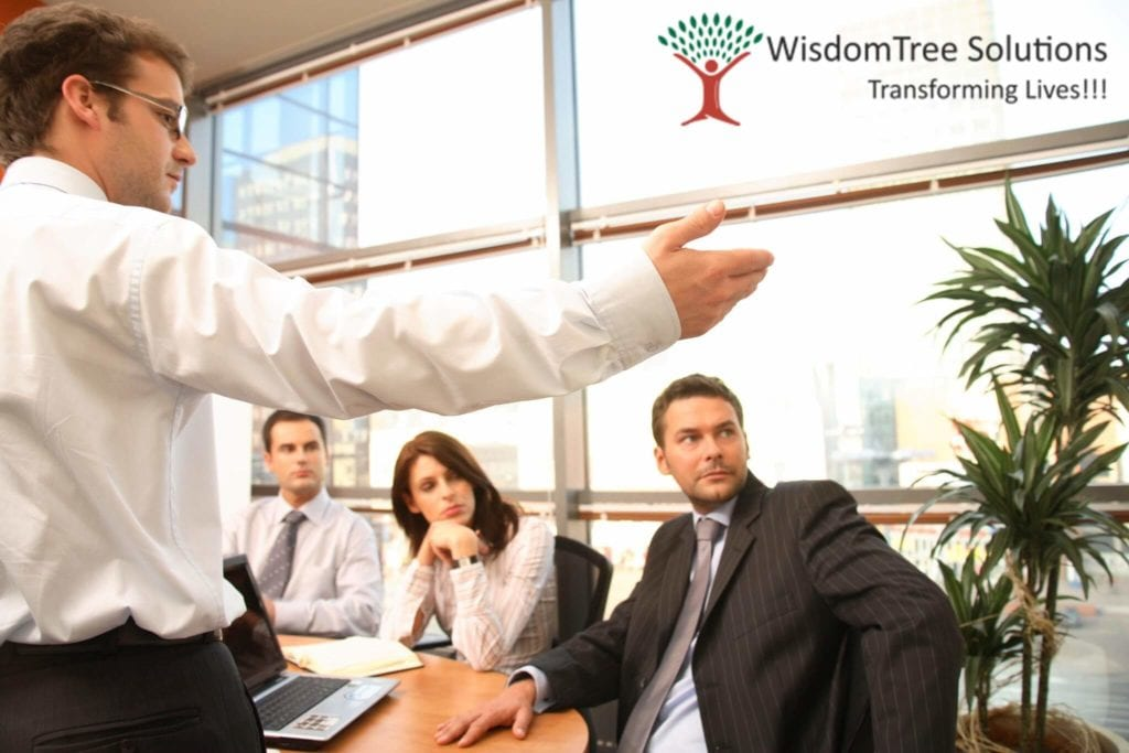 Business Coaching in Bangalore