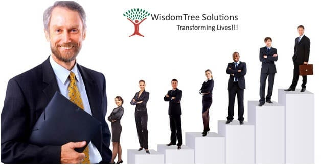 Business Coaching in Bangalore & Delhi