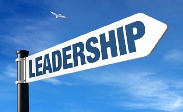 Leadership Training in Delhi