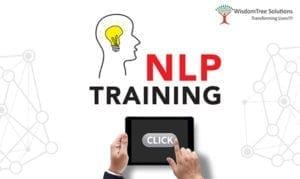 NLP training in Pune
