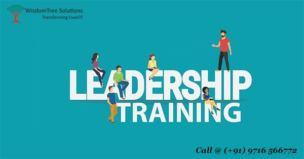 Leadership Training in Mumbai