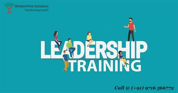 Leadership Training in Mumbai