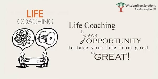 Life coaching in Delhi
