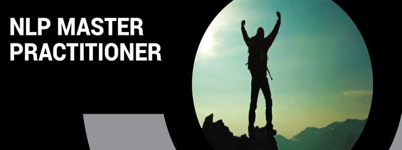 NLP Master Practitioner Certification Delhi