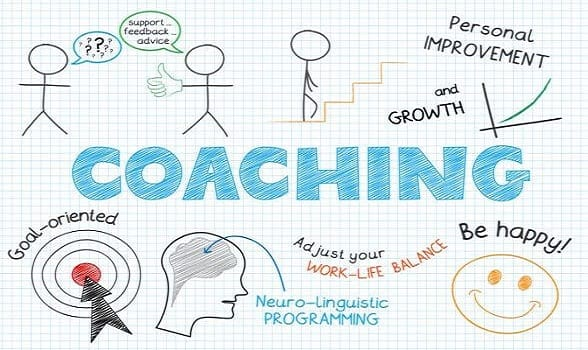 Business Coaching in Delhi