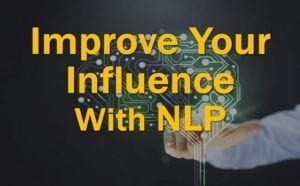 NLP Practitioner Certification Delhi