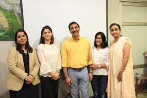 Life Coach Certification in Delhi