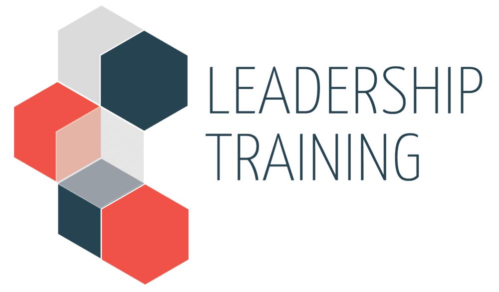 leadership-training