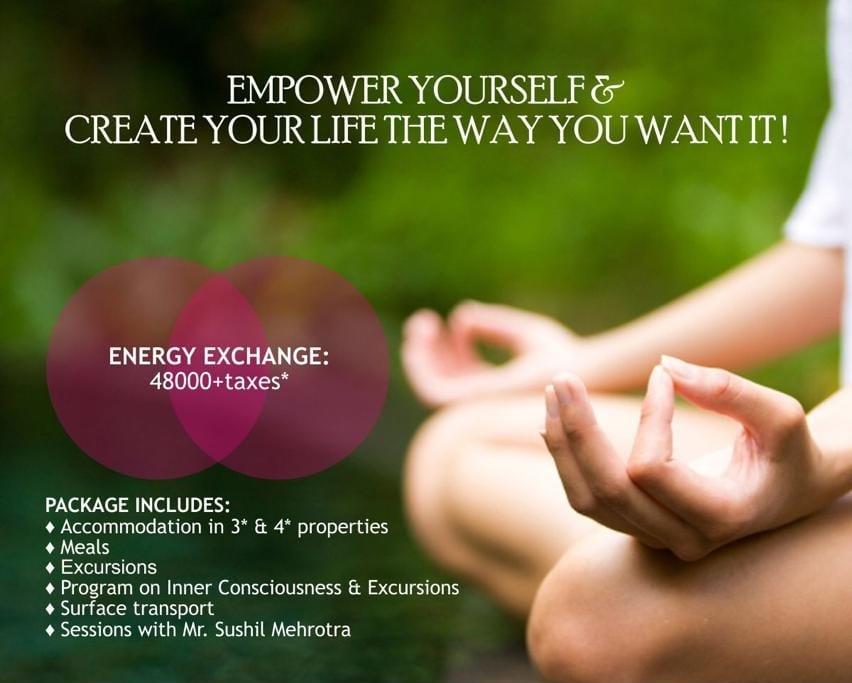 Power-of-Inner-Consciousness-Retreat