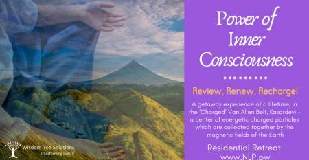 Power of Inner Consciousness_smaller