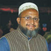 Zakiuddin