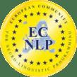 ECNLP-europe