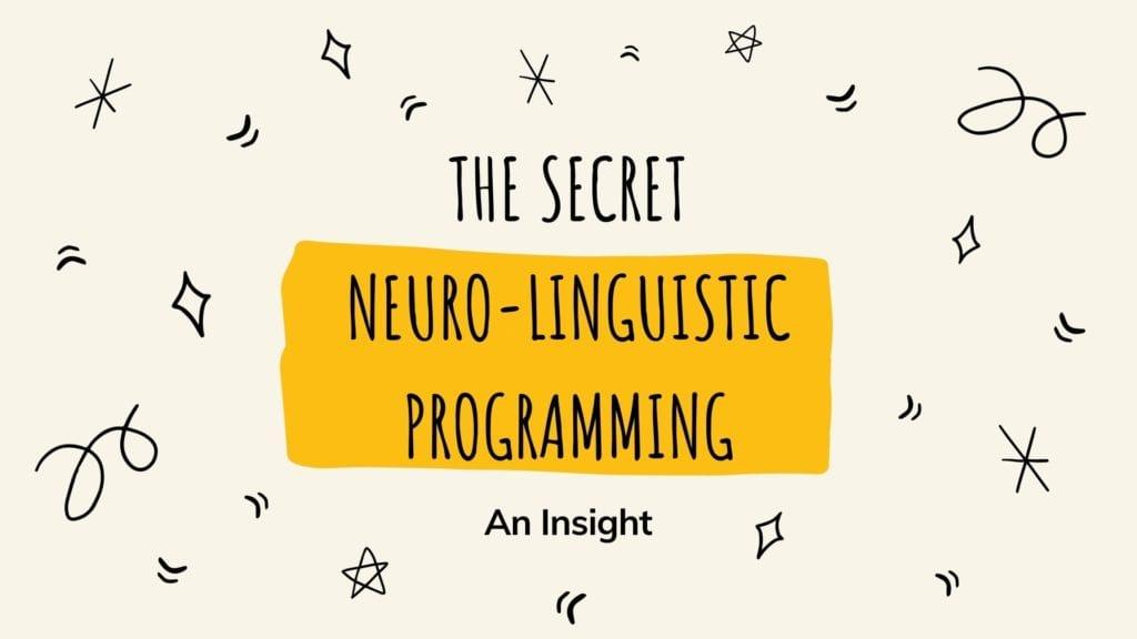 Neuro-Linguisitic_Programming-Insight